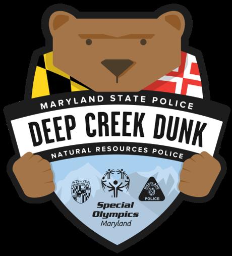 2019 Deep Creek Dunk