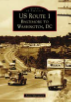 US Route 1: Baltimore to Washington D.C. History Talks