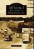 US Route 1: Baltimore to Washington D.C. History Talks
