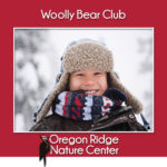 Woolly Bear Club