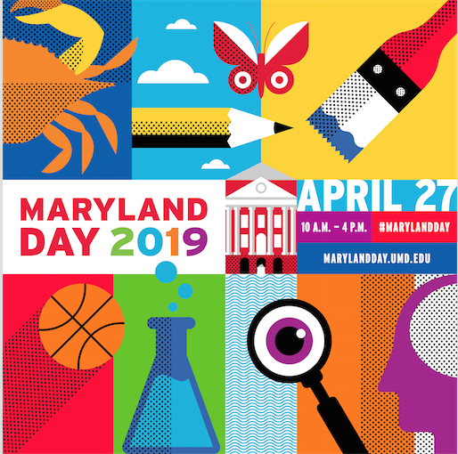 Maryland Day
