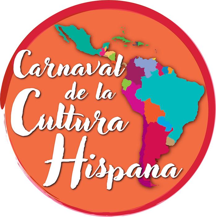 Carnaval de la Cultura Hispana