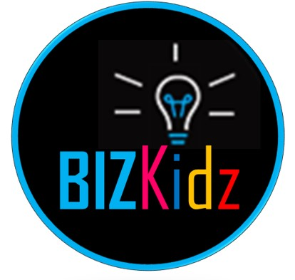 Biz Kidz Workshop Series & Market Day Event
