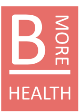 BMore Health Open House