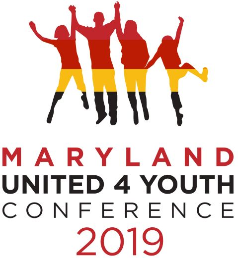 United 4 Youth Conference