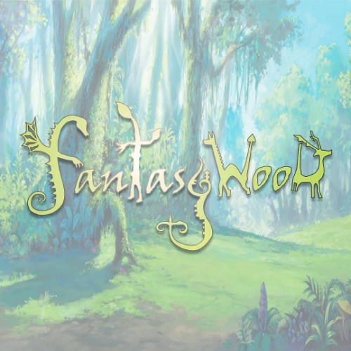 The FantasyWood Festival