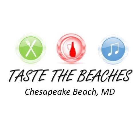 Taste the Beaches