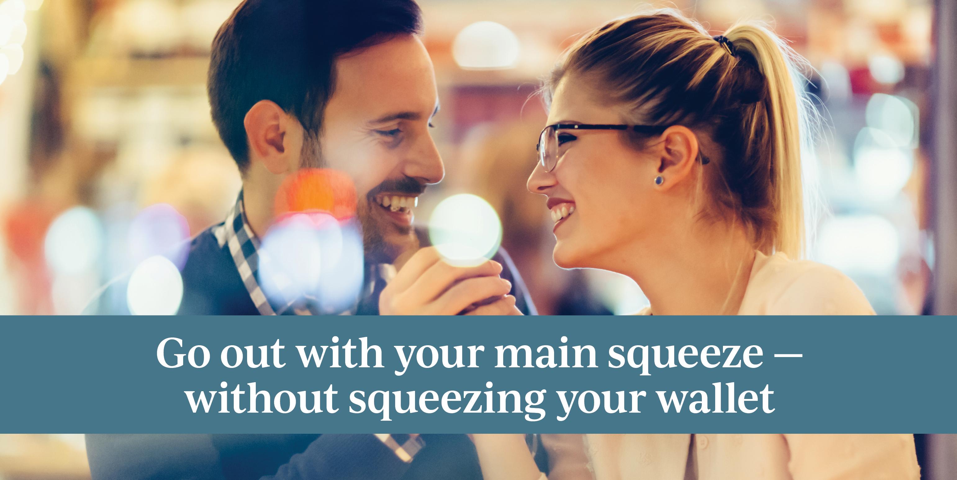 Paras vapaa dating simulaattorit