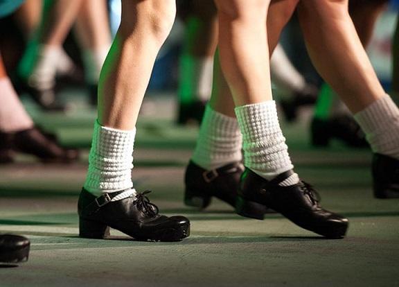46th Annual Maryland Irish Festival