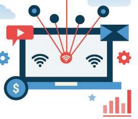 Free Digital Marketing 101 Class