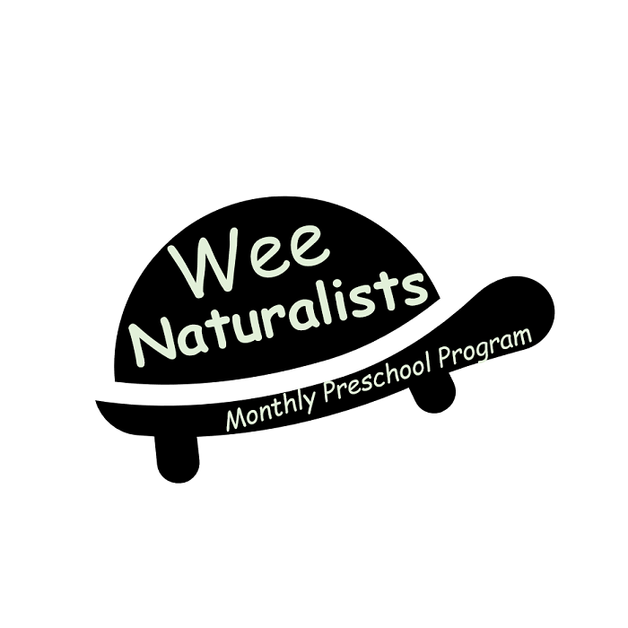 Wee Naturalist Preschool Program