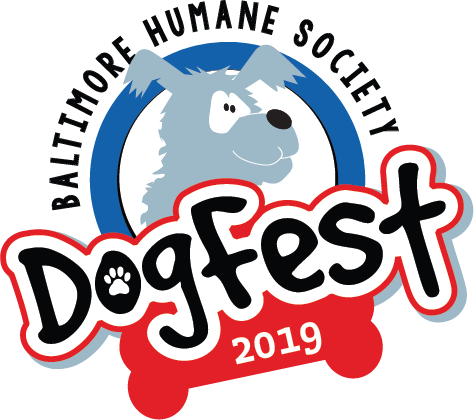 Dogfest! Furtastical Family Fun