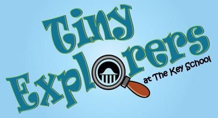 Tiny Explorers at Key School