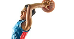 sports camps for all