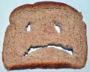 when your child is diagnosed with celiac disease