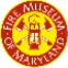 Extended Summer Hours at The Fire Museum of Maryland