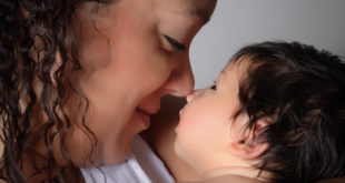 motherhood after 35