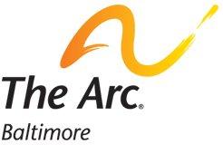 The Arc Baltimore 26th Annual Golf Tournament