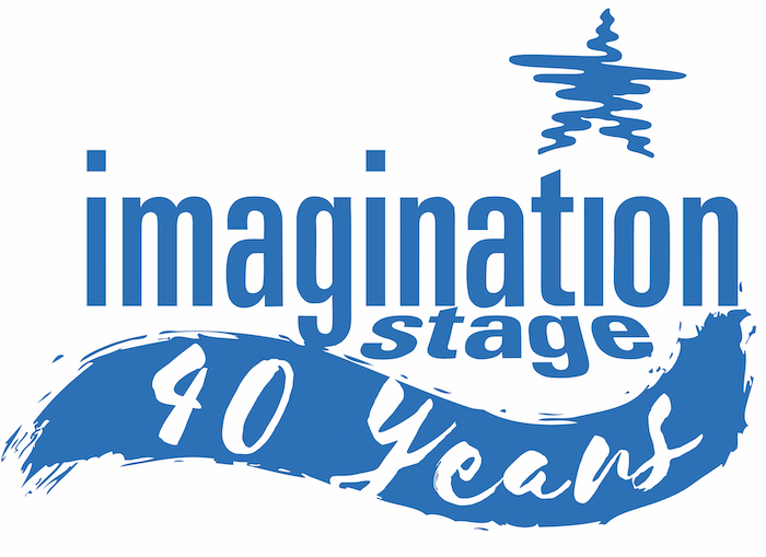Imagination Stage Online Camps