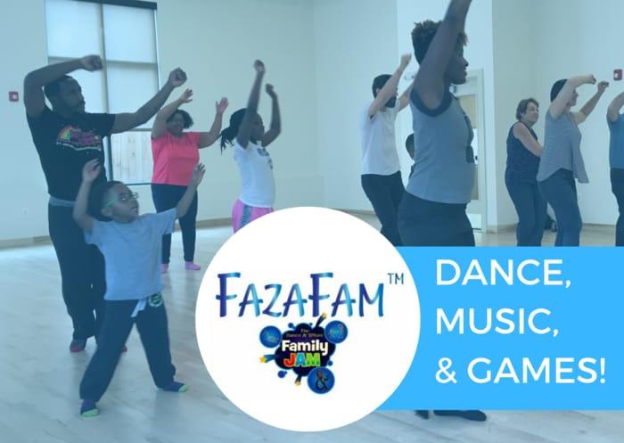 FazaFam Wednesday: New Videos!