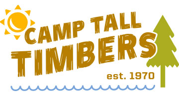Camp Tall Timbers - Virtual Info Sessions and Visits