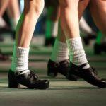 47th Annual Maryland Irish Festival