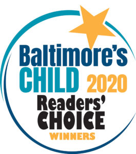 Our 2020 Readers' Choice Winners