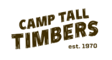 Virtual Open House with Camp Tall Timbers