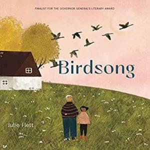 'Birdsong'