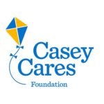 Casey Cares Foundation\'s 18th Annual Golf Tournament