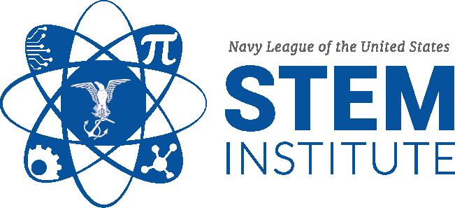 STEM Institute Expo