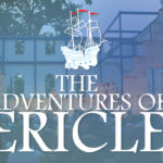 The Adventures of Pericles By William Shakespeare, Directed by Matthew R. Wilson