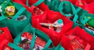 Local Nonprofit Weekend Backpacks Continues to Fight Child Hunger with Part Three of Their Fundraising Series