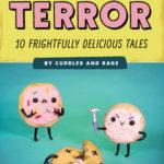 Bites of Terror book